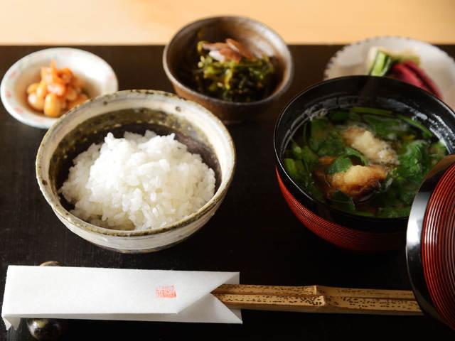 懐石10皿コースが8,000円から!『嵐山吉兆』ほか世界の領事館で活躍した名職人の料亭が京都に誕生
