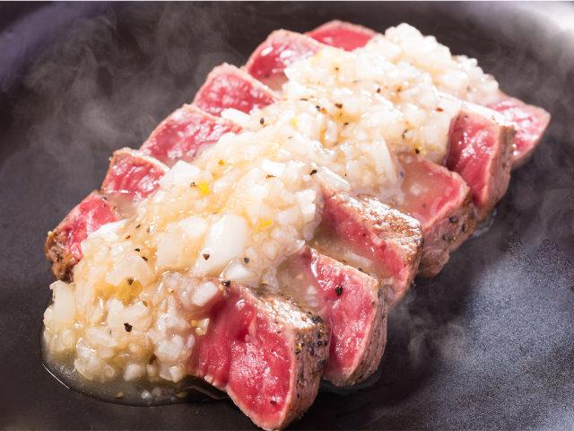 全店からイベント限定メニューが登場!国内最大級の和牛イベント「東京和牛ショー2018」が日比谷で開催