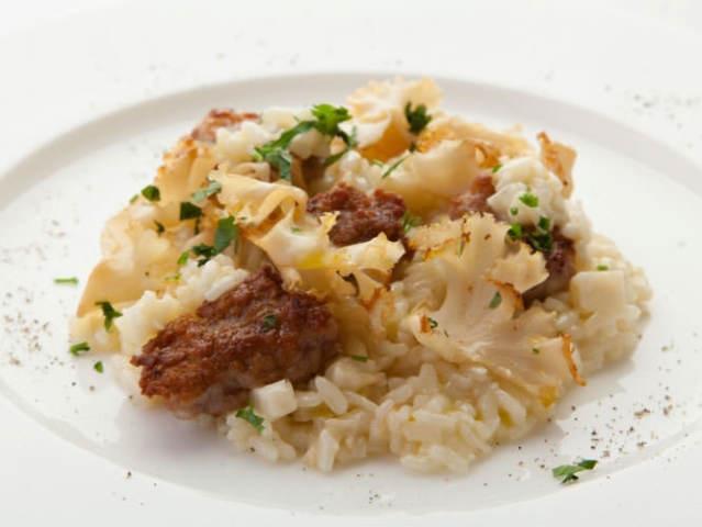 イタリアン レシピ プロ