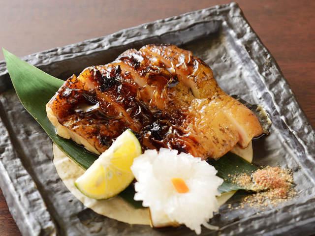 ウナギ好きはウツボも食すべし! コラーゲンたっぷりな上に超絶うまい「ウツボ料理」専門店が誕生!