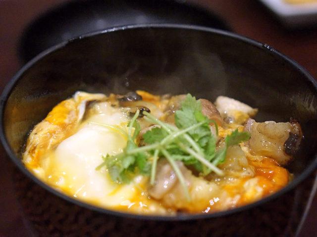 ウマいのは焼鳥だけじゃない! 滋味深い料理とおいしい酒が揃う焼鳥店『鳥田中』