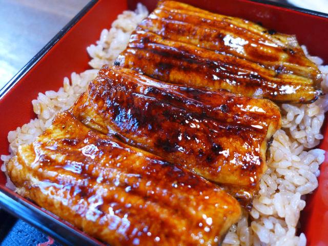 京都くいだおれ行脚は、和久傳のそば料理店からイノダコーヒを経て、鰻、肉の名店でシメる