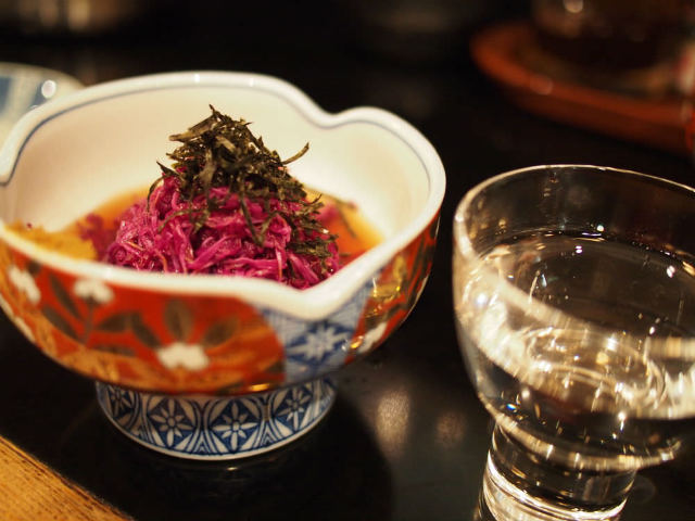 東京以外はすべて地方だという発想では食文化の多様性などわかるわけがないことについて