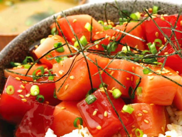 マグロ1匹当たるかも?! 極上マグロを食べ尽くす、マグロの祭典「三崎港町まつり」開催