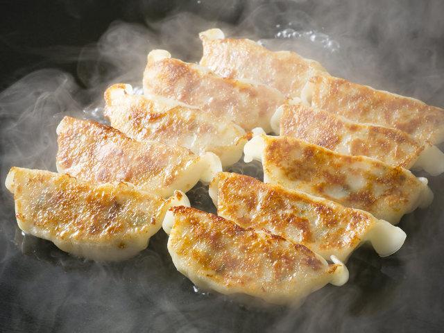 通算3万個以上の餃子を食してきた「餃子マニア」推薦! 東京、餃子のうまい穴場店まとめ