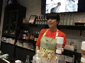 オール300円で美味しい酒が飲める! 中延・クラウドファンディングで夢を叶えた「酒場シンデレラ」の店