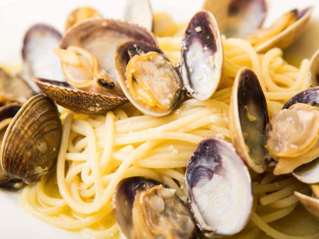 魚介のおいしさで勝負する! 銀座のイタリアン『ラ・バイア』で本場さながらのサルデーニャ料理に舌鼓