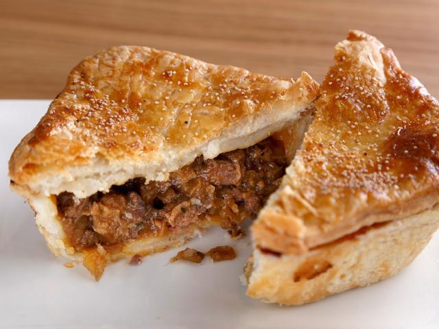 イギリス伝統の味が楽しめる! 絶対食べたい「食事パン」