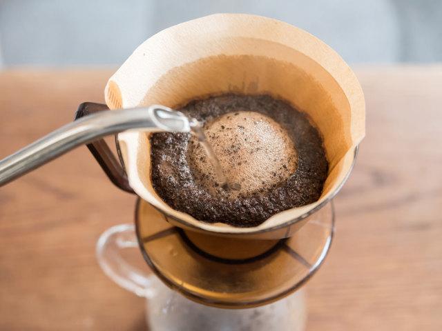 説明できる? コーヒー好きが知っておくべきキーワード ...