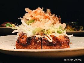 予約の取れない名店の味が集結!NYにいながら全米の人気レストランの味が楽しめる『シェフズクラブ』