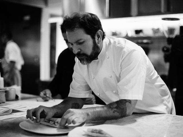 【ポップアップ情報】世界の美食家が注目するモダンメキシコ料理『プジョル』が、期間限定で日本初上陸