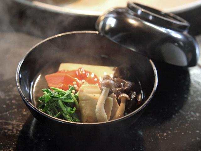 使っちゃいけない食材は?日本の伝統食「精進料理」について【代表的な精進料理は?どんな時に食べるの?】