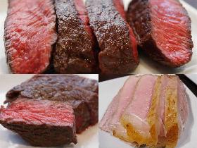 全国に広まる肉の聖地『肉山』! 予約の取れない本店にdressing読者が行けるチャンス