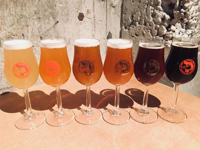 日本初上陸の激レア含む、320種類のビールが飲み放題!「ミッケラービアセレブレーション東京」が開催