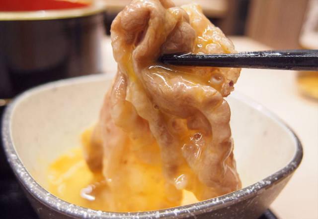 あの『吉野家』の牛皿専門店もオープン!新宿でやみつき必至な肉の注目店3選