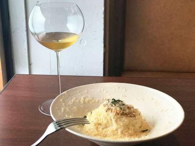 チーズのスペシャリストによる、とろ~り濃厚チーズに悶絶! 二子玉川のチーズ料理専門店『スーヴォワル』
