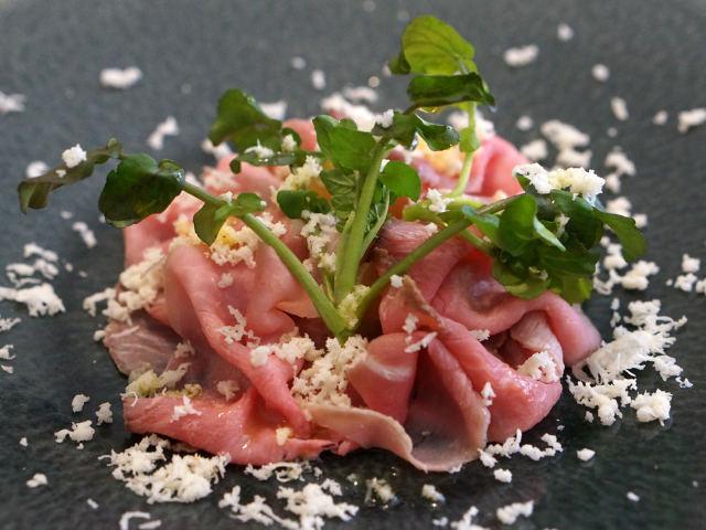 「おいしいね」がとまらない!北海道産食材づくしのイタリアン『セミーナ』の料理はなぜこんなにウマいのか