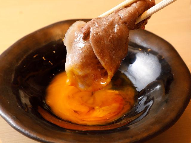 和牛オリンピックで日本一!「大山黒牛」のとろける旨みに舌が喜ぶ、東銀座の名焼肉『強小亭GINZA』