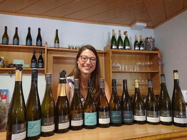 おいしい「ドイツワイン」の選び方をワインナビゲーターが伝授!ポイントは常識やレッテルに縛られないこと