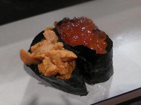 京都、熟成肉ブームの火付け役によるハンバーグなど5軒食べ歩き