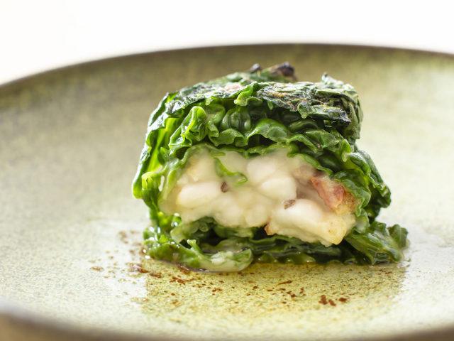 旬の恵みたっぷりのディナーコースは至福の味わい!東京・蒲田にオープンしたイタリアン『アウテンティコ』