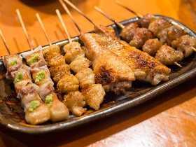 福岡の穴場エリア・藤崎で大人気の『捏製作所』ご主人が案内するディープなはしご酒