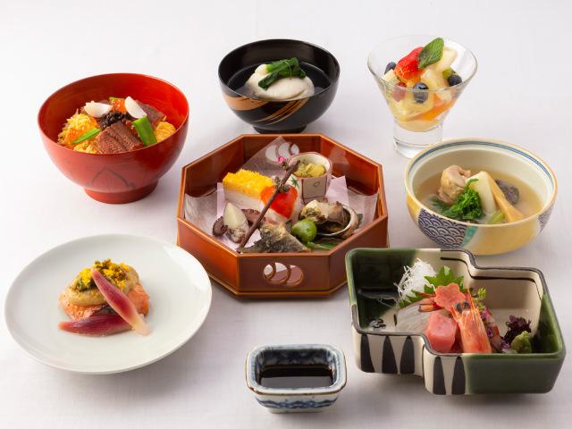 春の京文化を『東本願寺 渉成園』で体験! 懐石料理、お茶、芸舞妓―― 食と文化芸術【饗宴レポート】