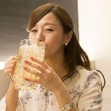 【福岡の美人秘書はどんな店がお気に入りなのか?】スケジュール管理してもらいたい天神界隈はしご酒4軒