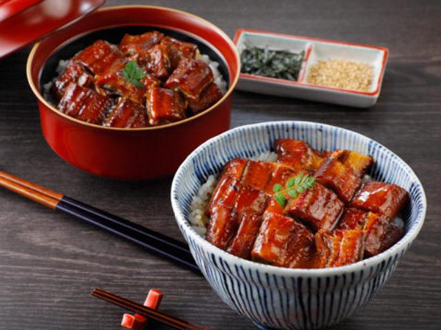 極上のうなぎ、鯛めし、牡蠣の炊き込みご飯まで! 料亭の味を自宅で楽しめる【お取り寄せグルメ6選】