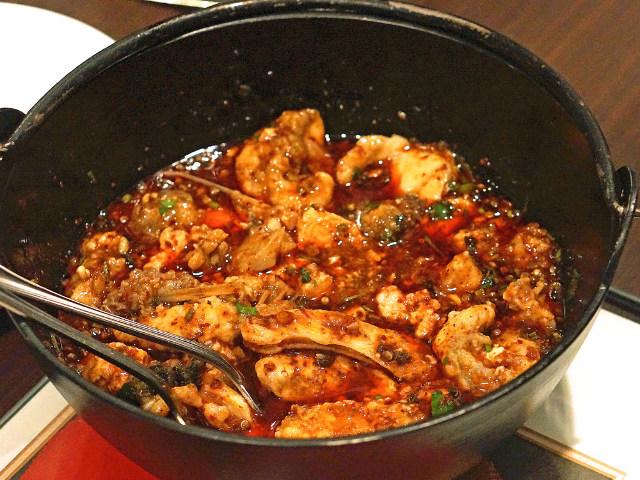 「中国・少数民族料理」とは何か? グルメ通から熱い視線が注がれる、マニアック中国料理の世界『茶馬燕』