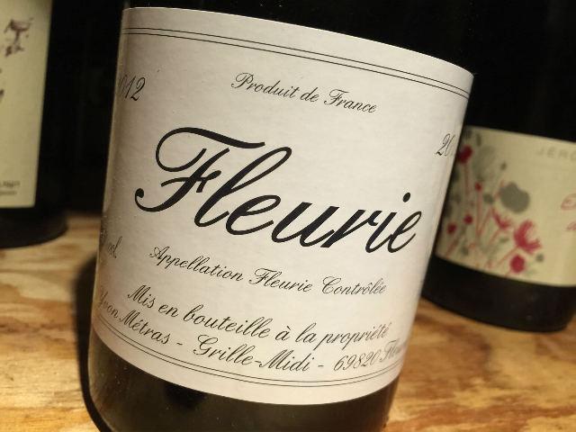 【連載】東京・最先端のワインのはなし verre3