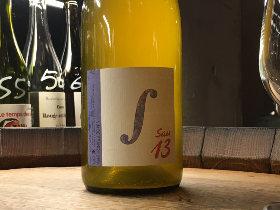 渋谷、アヒルストア店主・齊藤さんが一番飲みたい白ワインとは?
