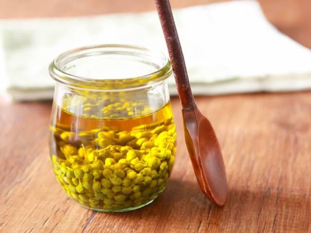 「実山椒」香る爽やかオイルがおいしすぎ! サラダや肉料理など幅広く使える簡単調味料とアレンジレシピ