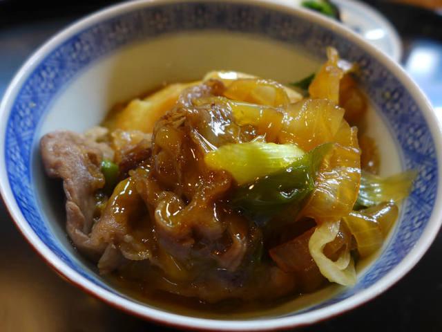 京都でいま訪れておきたいモダン京料理から伝説の京都中華、そして旅館リノベ・カフェまで