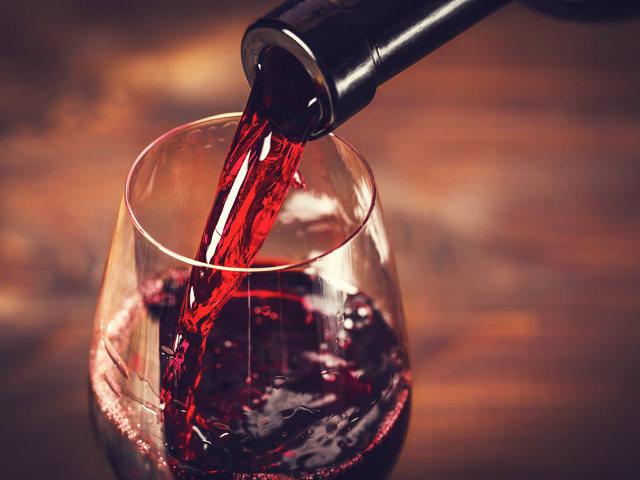「ワイン」選びに迷ったら?ワインナビゲーターが死ぬまでに飲んでおきたい、コスパ抜群な「新世界ワイン」