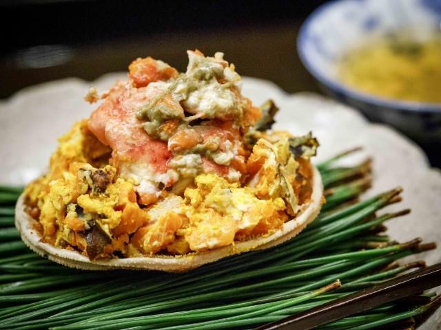 わずか3カ月で予約が取りにくい人気店の仲間入り! 西麻布『山﨑』はすぐ行くべき話題の日本料理店
