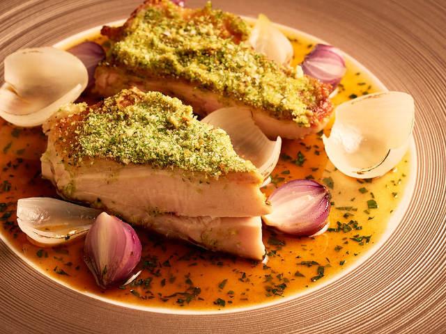 『ルスプートニク』髙橋シェフ直伝レシピ!フレンチの基本ソースを活かした本場の家庭料理「鶏肉の悪魔風」