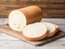 売り切れ必至の名物パン「ハニーコロン」は絶対食べたい! 大阪・豊中の『ローフベーカリー』が人気爆発中
