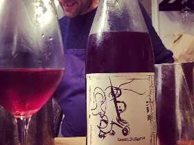【パリ最注目店】ナチュラルワインをパリに根付かせたピエール・ジャンクが新たに開いた『ACHILLE』