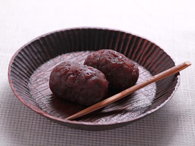 あなたは こしあん派? つぶあん派? 日本人はなぜ「あんこ」が好きなのか? 【6/16和菓子の日】
