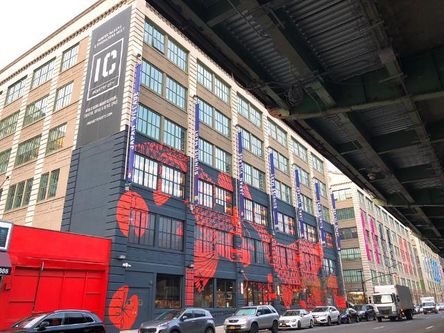 日本食文化の新たな発信拠点が、NYにオープン! 日本食の複合施設『ジャパンビレッジ』は開店から大盛況