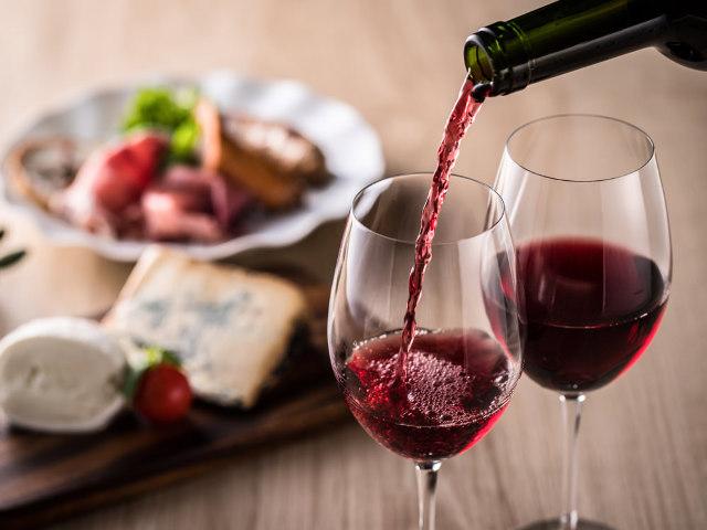 ワイン初心者のための【上手なワインの選び方・楽しみ方】4つのポイント