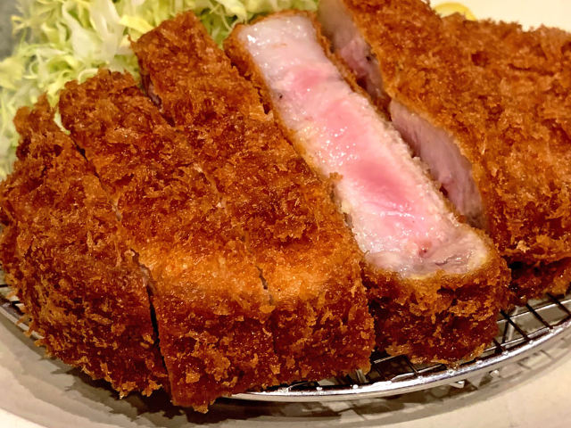 """東京の「極上とんかつ」を食べつくせ! 豚肉の美味を堪能する""""次世代とんかつ店""""まとめ3選"""