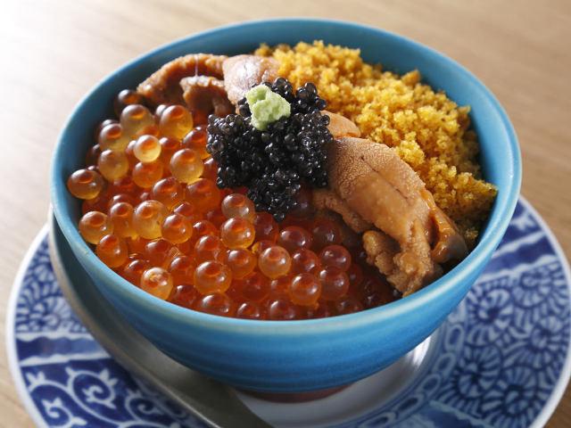 銀座で和食を食べるならこの10店がおすすめ! ここなら間違いなし「銀座の日本料理店まとめ」