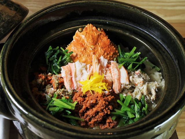 上質だけど気取らない! 季節ごとに通いたくなる、荒木町の日本料理店『馳走 こんどう』