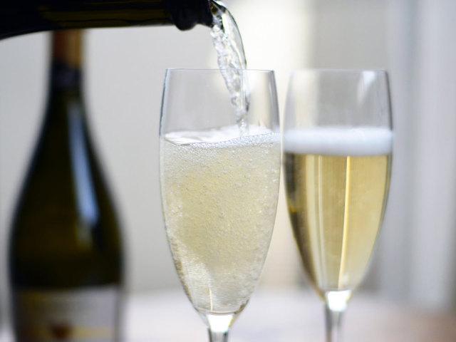 ワイン生産量世界一はフランスじゃない!いま注目「イタリアワイン」の魅力やトレンドをソムリエが語る