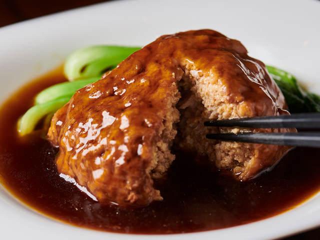 ふわっふわの肉団子は必食のおいしさ!祖師ヶ谷大蔵のハイレベル町中華『胡同三㐂(サンキ)』の溢れる魅力